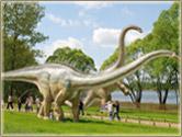 dinozaury_06